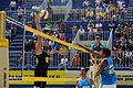 Evento-teste de vôlei de praia no Rio 01.jpg