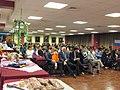 Evento Grupo Asia (5).jpg