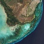 Everglades by Sentinel-2 (Original 10m Res).jpg