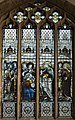 Evesham, All Saints' church window (37668950414).jpg