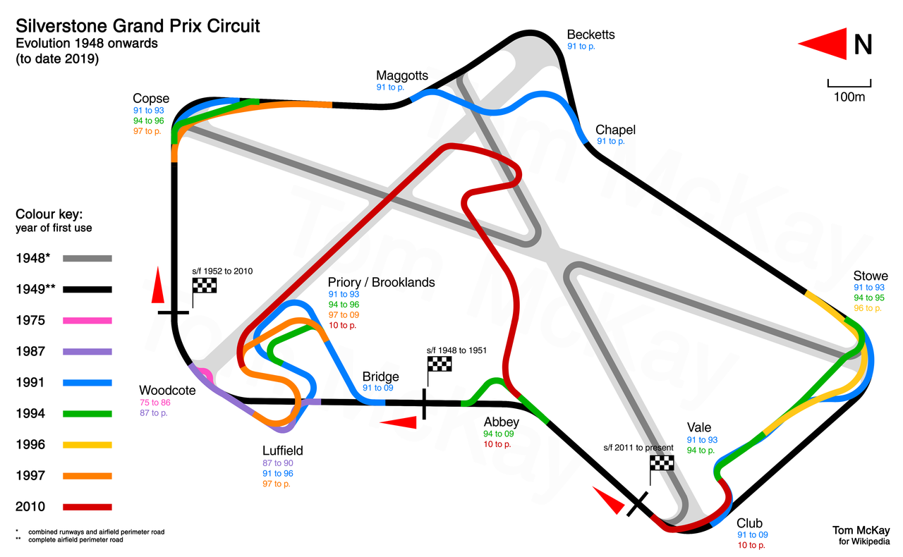 https://upload.wikimedia.org/wikipedia/commons/thumb/d/d3/Evolution_of_Silverstone_Grand_Prix_Circuit_1949_to_present.png/1280px-Evolution_of_Silverstone_Grand_Prix_Circuit_1949_to_present.png