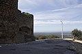 Evoramonte (35611308212).jpg