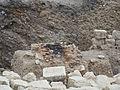 Excavations at Kom el Dikka (II).jpg