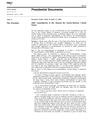 Executive Order 13262.pdf