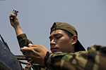 Exercise Cope Tiger 15 150310-F-SP601-010.jpg