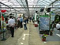 Exhibitors at Four Oaks Show - geograph.org.uk - 949737.jpg