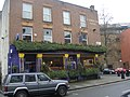 Exmouth Arms - geograph.org.uk - 1136550.jpg