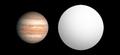 Exoplanet Comparison HAT-P-7 b.png