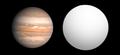 Exoplanet Comparison TrES-1 b.png