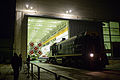 Expedition 39 Soyuz Rollout (201403230004HQ).jpg