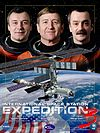 Expedition 3 crew poster.jpg
