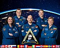 Expedition 57 crew portrait.jpg