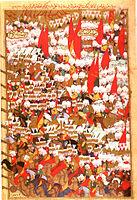 Expedition to Revan-Shahin-Shah-nama