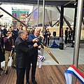Expo 2015 - Pavilions - USA - John Phillips and Douglas Hickey (17504669020).jpg