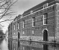 Exterieur - Delft - 20049129 - RCE.jpg