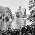 Exterieur OVERZICHT - Haarlem - 20284748 - RCE.jpg