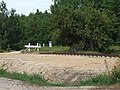 Extermination Camp of Sobibor, Poland (181657118).jpg