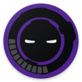 Extreme- Personal Assistant app icon.png