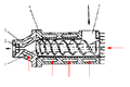 Extruder01.png