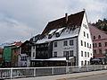 Füssen - Schwangauer Str Nr 1 v N.JPG