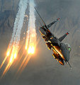 F-15E Strike Eagle launches decoys.jpg
