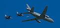 F-16 Vipers NL Air Force Days (9323149968) (3).jpg