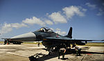 F-2A (520) of 6 Sqn at Andersen Air Force Base, -9 Feb. 2010 a.jpg
