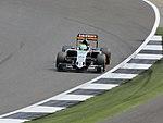 F1 - Force India - Nico Hulkenburg (28582692985).jpg
