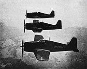 F6F-5 Blue Angels NAN10 46