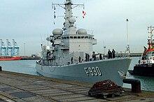 F930 leopold Zeebrugge.jpg
