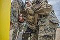 FASTPAC Marines Train With Timor-Leste Navy During CARAT Timor-Leste 2017 170731-N-UG232-451.jpg