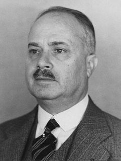 Frederick C. Leonard American astronomer