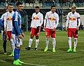 FC Liefering gegen Floridsdorfer AC (3. März 2017) 42.jpg