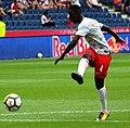 FC Red Bull Salzburg gegen LASK (29. Juli2017) 06.jpg