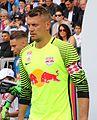 FC Red Bull Salzburg vs. SK Rapid Wien (13. Mai 2017) 01.jpg