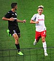 FC Salzburg gegen Hibernians FC (CL-Qualifikation 2. Runde 19. Juli 2017) 29.jpg