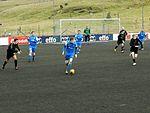 FC Suðuroy - Giza-Hoyvík 2 deild 15-09-2012.jpg