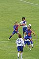 FC Tokyo vs Albirex Niigata.jpg