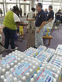 FEMA - 11515 - Photograph by Michael Rieger taken on 10-01-2004 in Florida.jpg