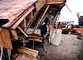 FEMA - 1178 - Photograph by Dave Gatley taken on 09-06-1996 in North Carolina.jpg