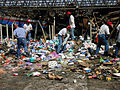 FEMA - 1384 - Photograph by Dave Saville taken on 04-26-2001 in Kansas.jpg