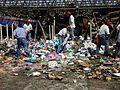 FEMA - 1384 - Photograph by Dave Saville taken on 04-26-2001 in Kansas.jpg