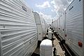 FEMA - 16503 - Photograph by Win Henderson taken on 10-01-2005 in Louisiana.jpg