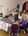 FEMA - 18393 - Photograph by Jocelyn Augustino taken on 11-03-2005 in Florida.jpg