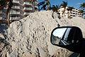 FEMA - 18504 - Photograph by Jocelyn Augustino taken on 11-04-2005 in Florida.jpg