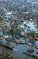 FEMA - 19209 - Photograph by Jocelyn Augustino taken on 09-09-2005 in Louisiana.jpg