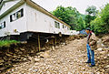 FEMA - 21503 - Photograph by Bob McMillan taken on 05-20-2002 in West Virginia.jpg