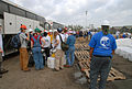 FEMA - 22956 - Photograph by Marvin Nauman taken on 03-13-2006 in Louisiana.jpg