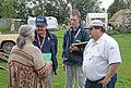 FEMA - 30769 - FEMA Community Relations workers in Missouri.jpg