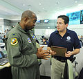 FEMA - 38190 - FEMA Emergency Preparedness Liaison Officer in Texas.jpg